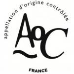 Was bedeutet AOC eigentlich?