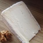 Delice de Bourgogne - Triple Cream Sünde