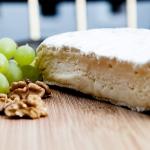 Coulommiers - der große Bruder des Brie