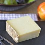 Beaufort AOC 24 Monate - Käse von den höchsten Almwiesen der Alpen
