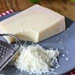 Parmigiano Reggiano / Parmesan - Das Gold Norditaliens