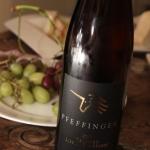 Diese Käse passen am besten zu Riesling - Wein-/Käseabend unter Freunden Teil 2