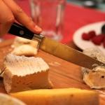 10 Ideen was Du mit Käseresten machen kannst