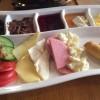 Sonntagsfrühstück wie in Istanbul