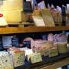 Die besten Käse bei Lactoseintoleranz