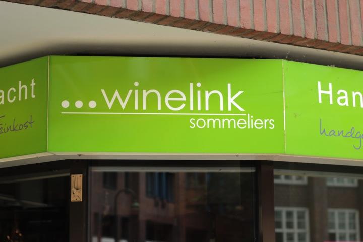 Winelink-Logo-1