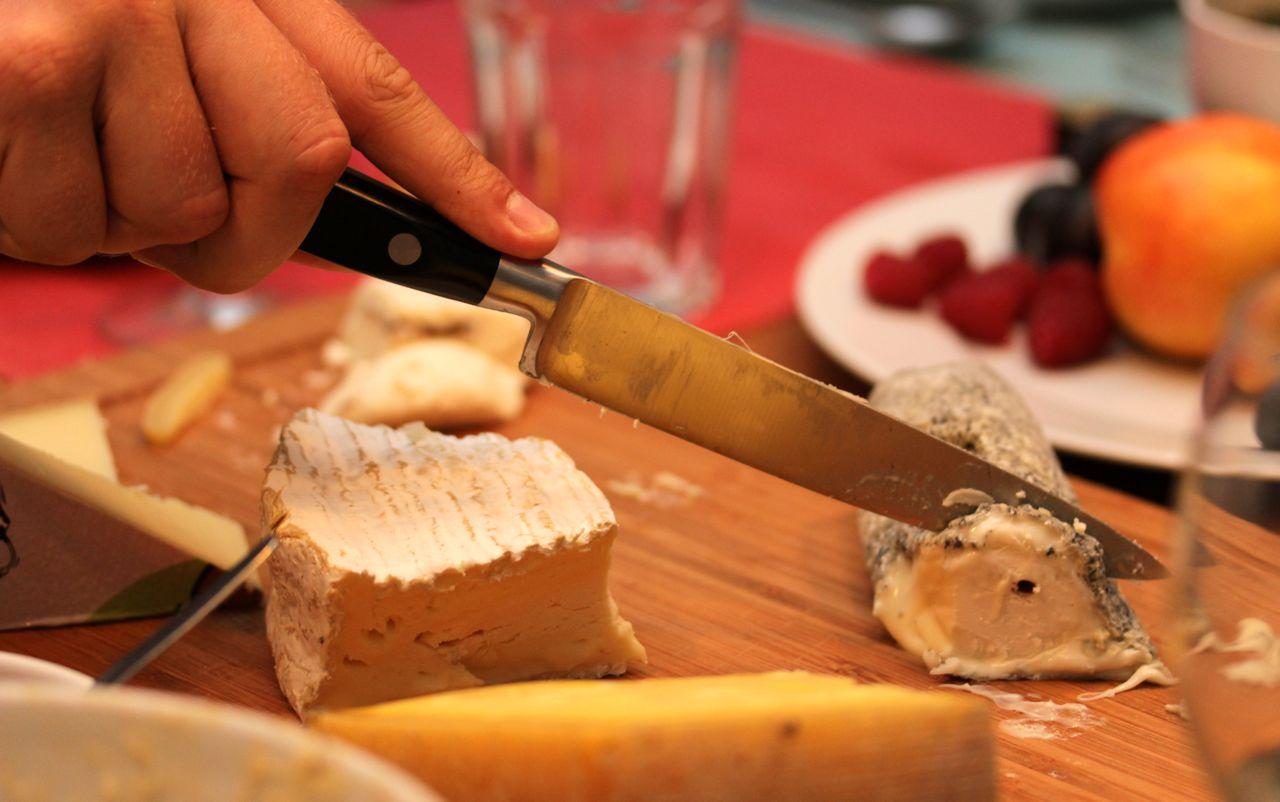 10-Ideen-was-man-mit-Käseresten-machen-kann